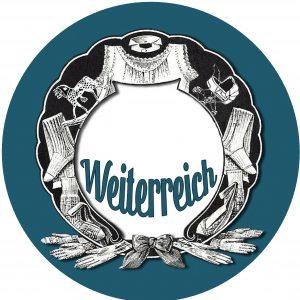 Logo Weiterreich